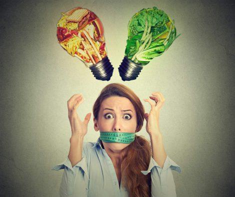 essstörung-richtig-essen