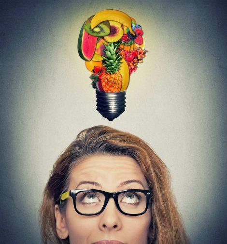 jobs-ernährungsberater