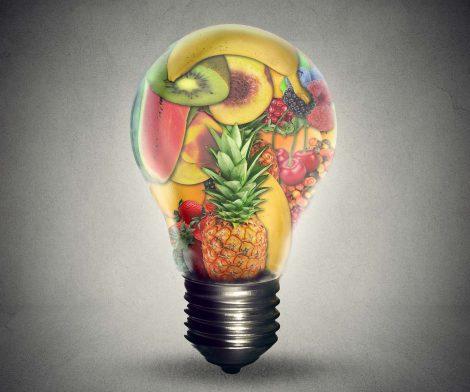 vorteile-durch-ernährung