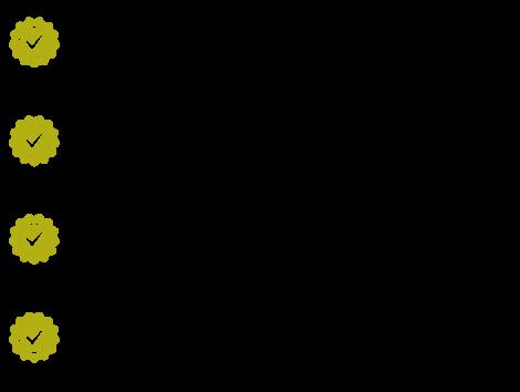 vorteile-ernaehrungsberatung-1