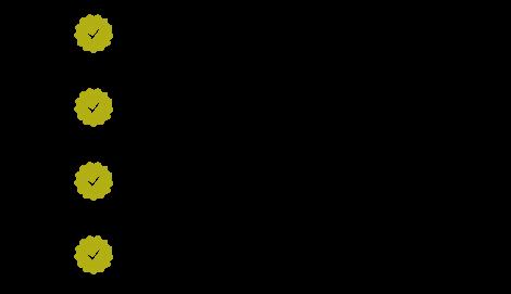 vorteile-ernaehrungsberatung-2