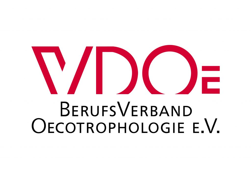 VDOE Logo